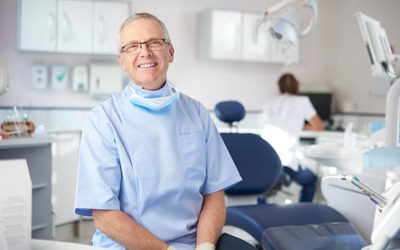 La vaccination des chirurgiens-dentistes contre la grippe saisonnière